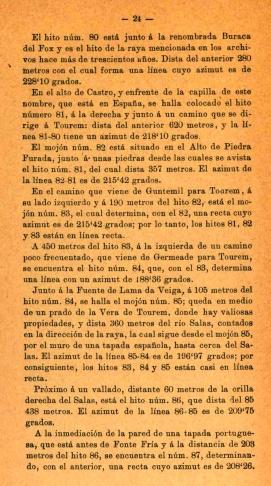 DESCRIPCION GEOMETRICA DE LA LINEA FRONTERIZA2
