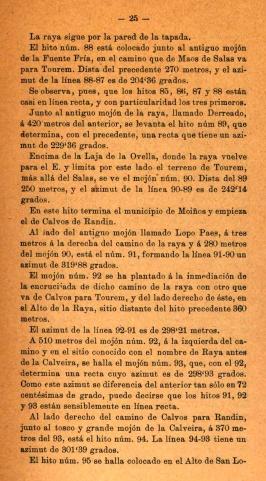 DESCRIPCION GEOMETRICA DE LA LINEA FRONTERIZA3