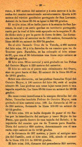 DESCRIPCION GEOMETRICA DE LA LINEA FRONTERIZA4