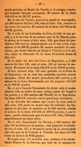 DESCRIPCION GEOMETRICA DE LA LINEA FRONTERIZA5